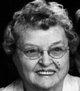 Profile photo:  Beatrice Margaret <I>Deline</I> Callahan