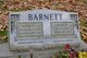 Warren A Barnett