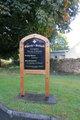 Carrigallen Church of Ireland Graveyard