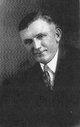 Herbert Walter Kutnink