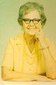 Profile photo:  Anna Sodona <I>Erickson</I> Blanton