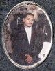 Profile photo:  Manuel Aguinaga