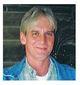 Michael R Calkins