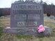 Rhoda Ann <I>McAfee</I> Morris