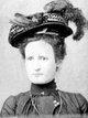 """Profile photo:  Mary Catherine """"Kate"""" <I>Middleton</I> Chambers"""