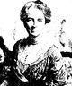 "Profile photo:  Mary Catherine ""Kate"" <I>Flannery</I> Semmes"