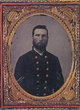 Sgt John W. Franks