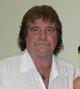 Rodney Edwards - Babinda -