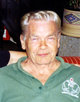 Hubert DacQuay
