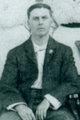 Charles H. Dorsey