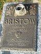 Profile photo:  John B Bristow