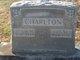 Louis M Charlton