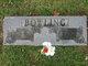 David Bowling