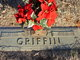 Profile photo:  Bessie Catherine <I>Tate</I> Griffin