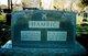 Herbert Nathan Hamric Sr.