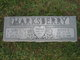 Gene C. Marksberry