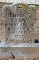 George Standiford Clark