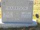 Guy Anderson Harrison