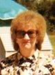 Profile photo:  Betty Louise <I>Roberts</I> Achey