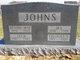 Jack Johns