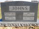 Ira Johns