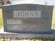 Myrl <I>Ward</I> Johns
