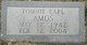 Thomas Earl Amos
