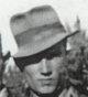 Charley Trinklein