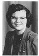 Helen Juanice <I>McDaniel</I> Boling