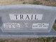 "Juel Porter ""Jack"" Trail"