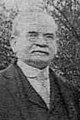 John Lister Ball