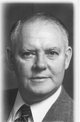 Richard K Dobbins
