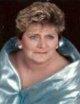 Profile photo:  Faye Estelle Kelleher