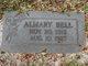 Almary Bell