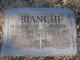 Theodore F Bianchi