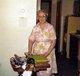 Ethel Louis <I>Buck</I> Beckman