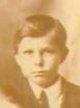 Roger William Bryant