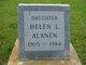 Helen Lempi Alanen