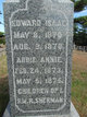 Profile photo:  Abbie Ann Sherman