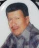 "Profile photo:  Amado C. """"MADO"""" Martinez"