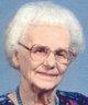 Profile photo:  Ethel <I>Scott</I> Cate