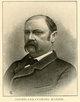 Col Courtland Cushing Matson