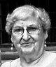 Margaret Ann <I>Luchetti</I> Smith