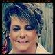 Cynthia Henson Berry