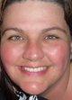Heather Campbell Stobbs