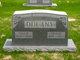 Thomas Franklin Dulany