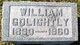 William Golightly