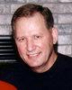 Dennis W. Carlson