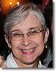 Delia Wilson Lunsford