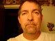 Steve  Allen Gabriel